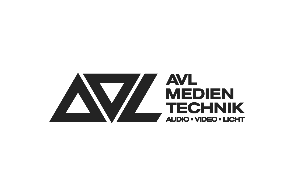 austriadesign_client-avlmedientechnik