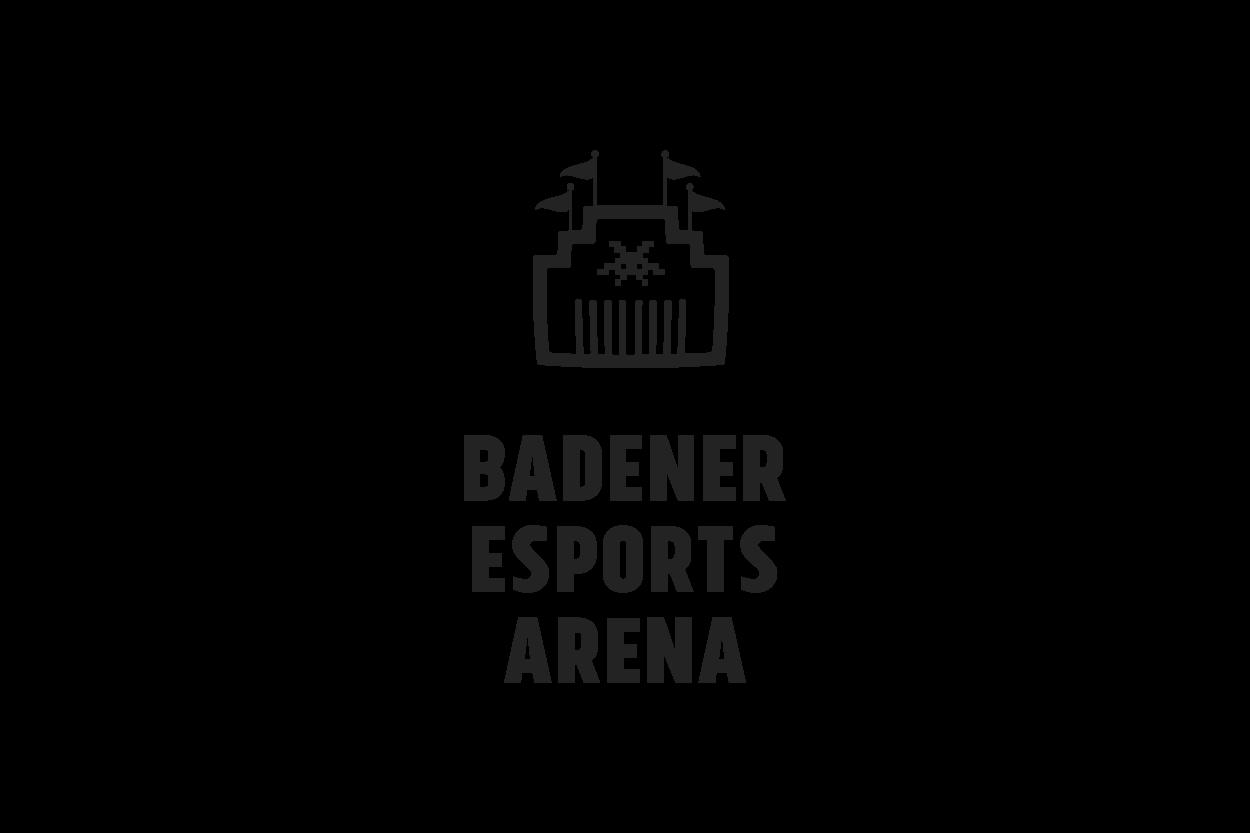 austriadesign_client-badeneresportsarena