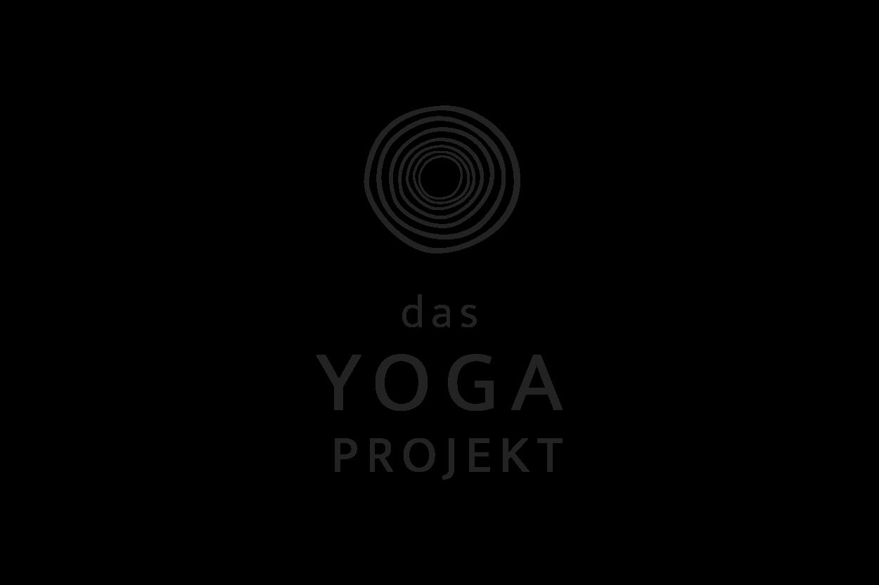 austriadesign_client-dasyogaprojekt