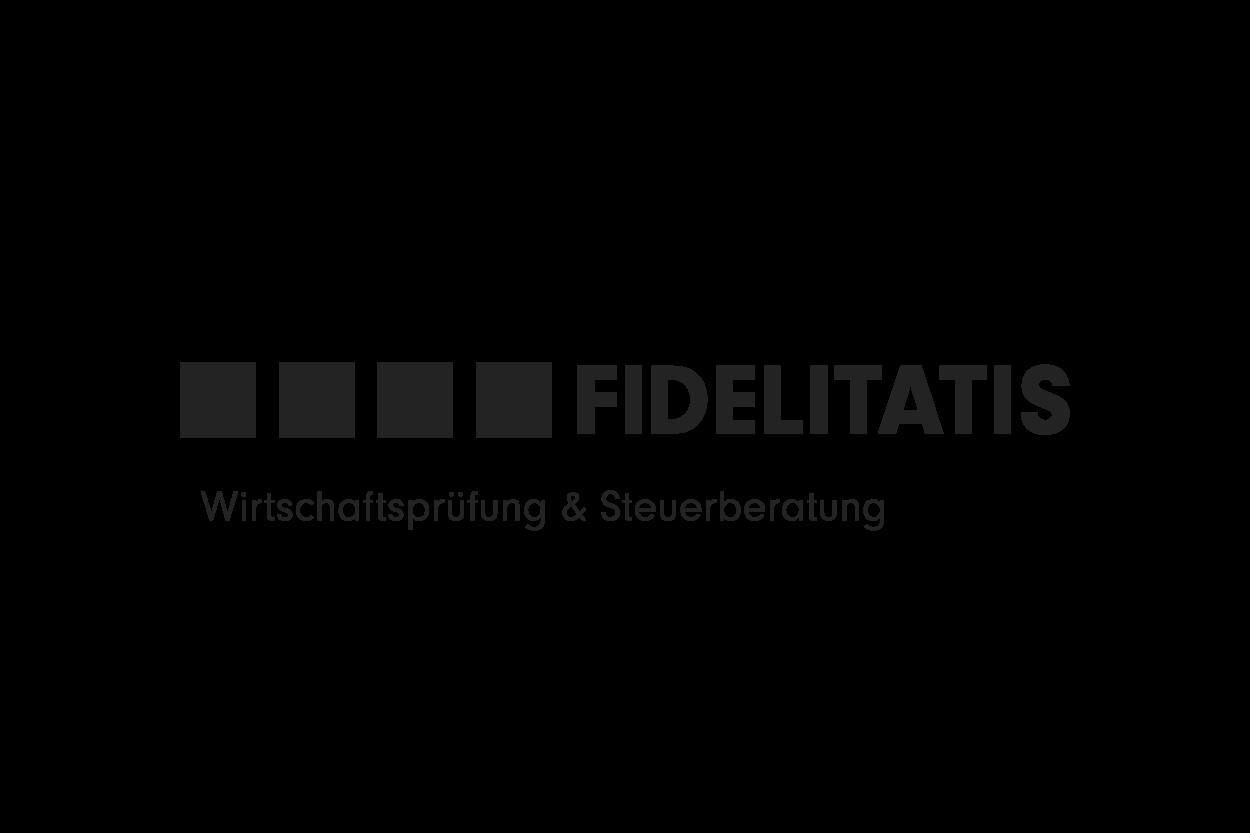 austriadesign_client-fidelitatis