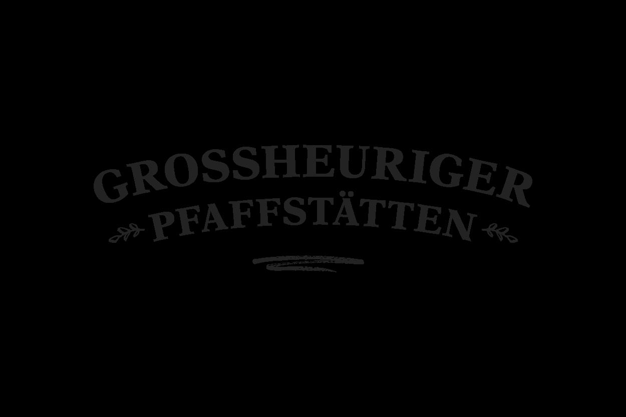 austriadesign_client-grossheurigerpfaffstaetten
