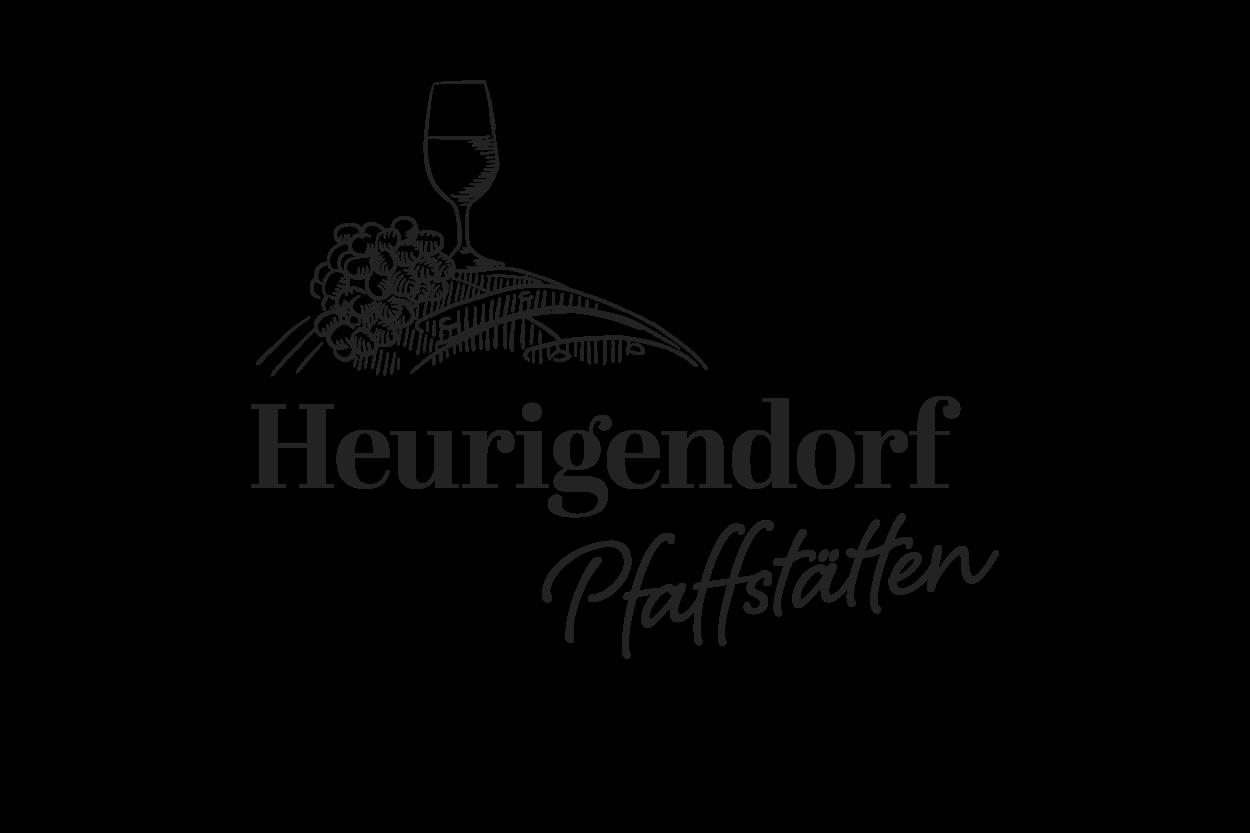 austriadesign_client-heurigendorfpfaffstaetten