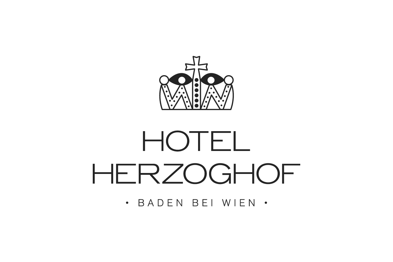 austriadesign_client-hotelherzoghof