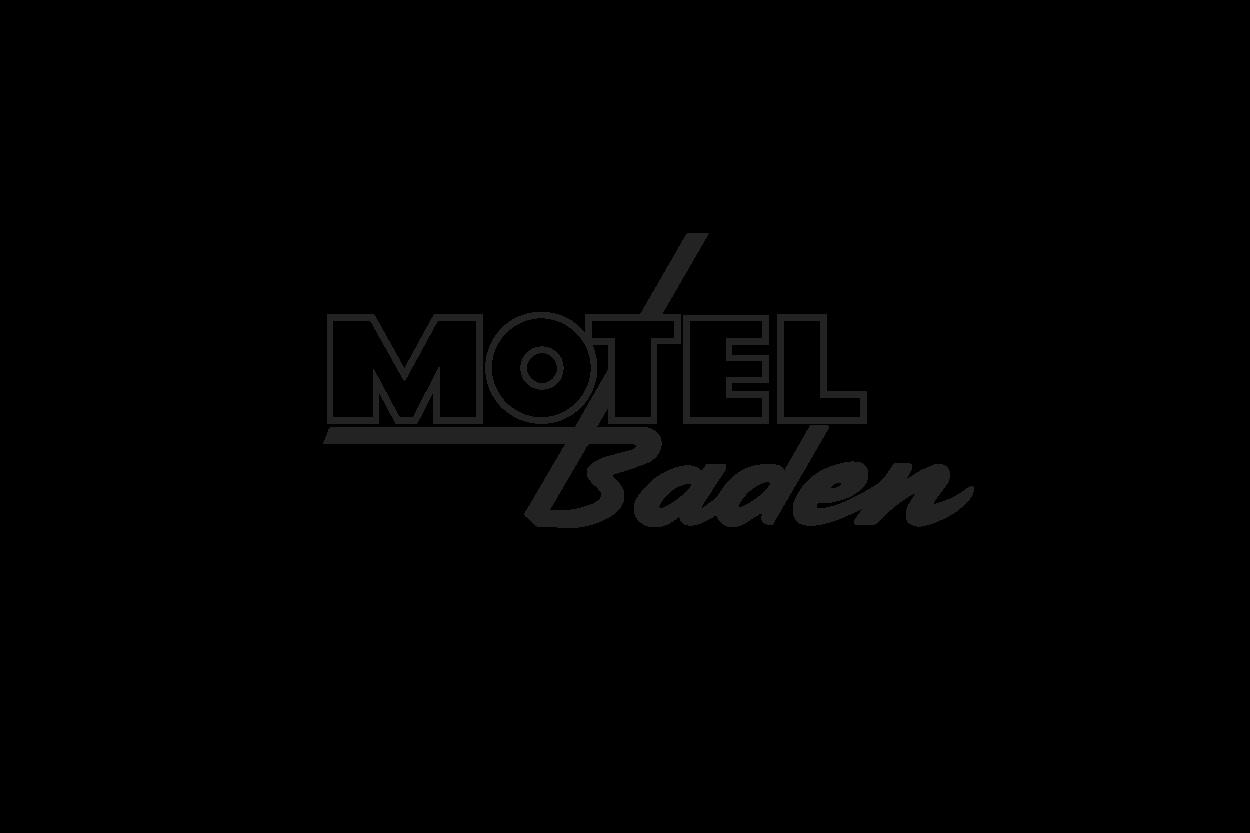 austriadesign_client-motelbaden