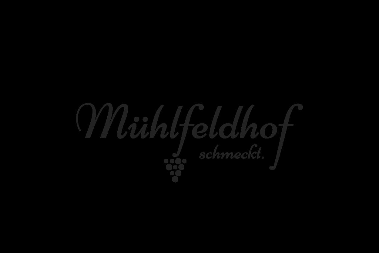 austriadesign_client-muehlfeldhof