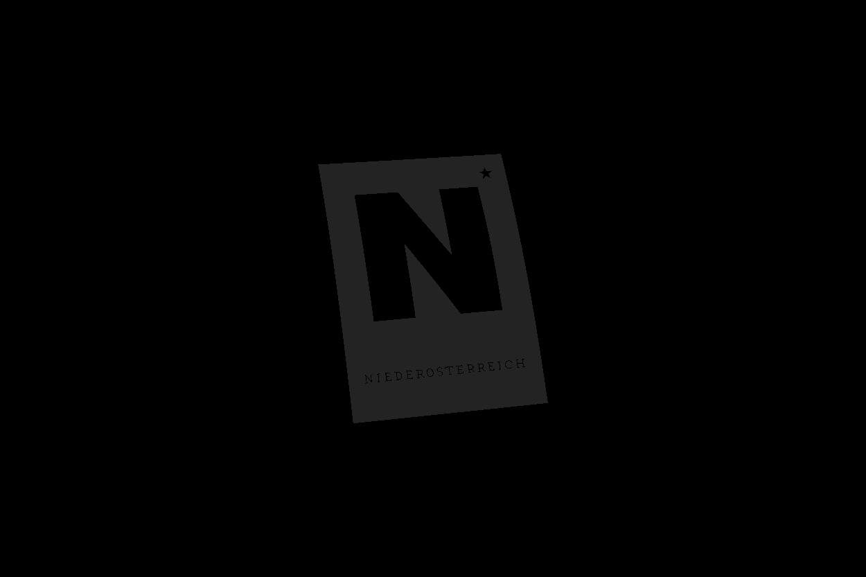 austriadesign_client-niederoesterreichwerbung