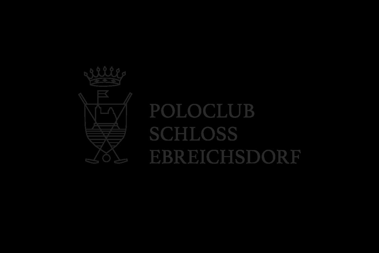 austriadesign_client-poloclubschlossebreichsdorf