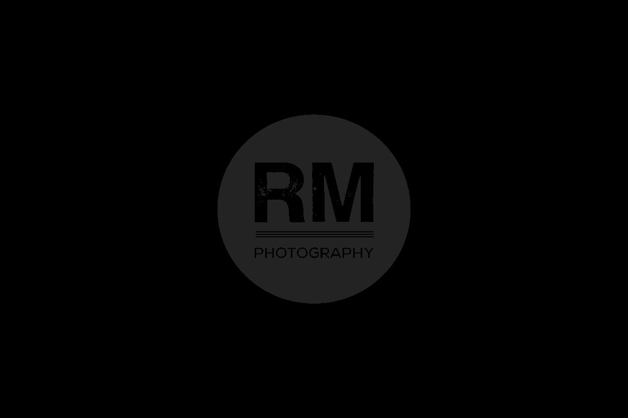 austriadesign_client-rainermirauphotography