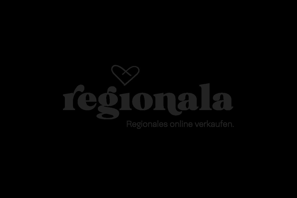 austriadesign_client-regionala
