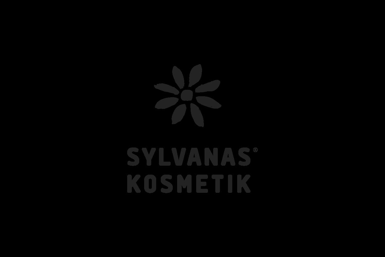 austriadesign_client-sylvanaskosmetikstudio
