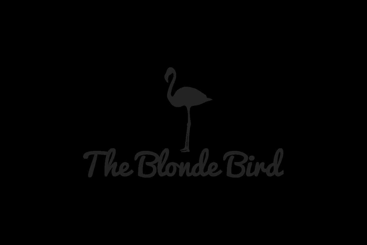 austriadesign_client-theblondebird