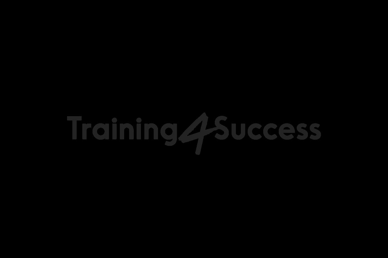 austriadesign_client-training4success