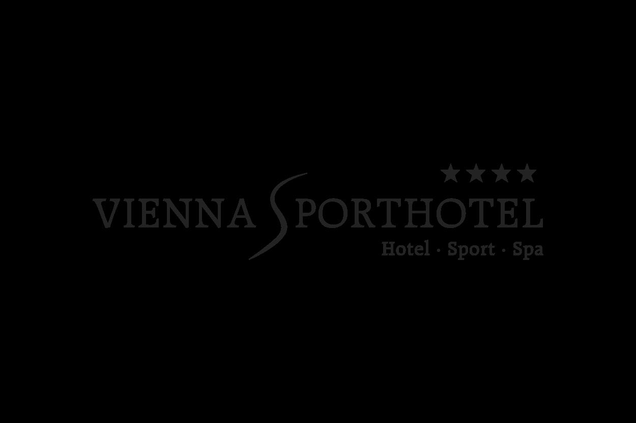 austriadesign_client-viennasporthotel