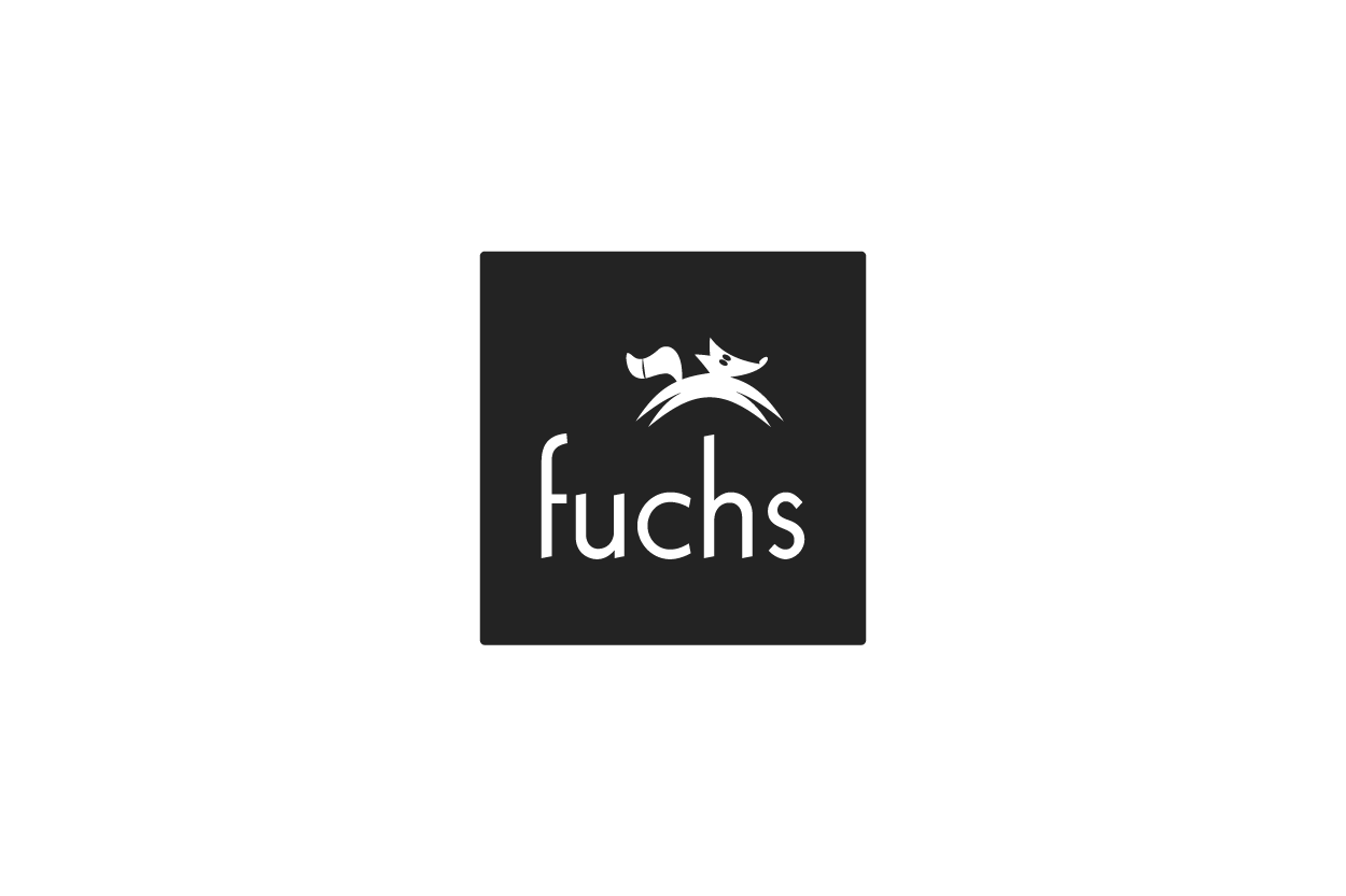 austriadesign_client-weinbaufuchs