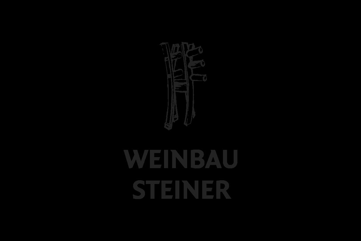 austriadesign_client-weinbausteiner