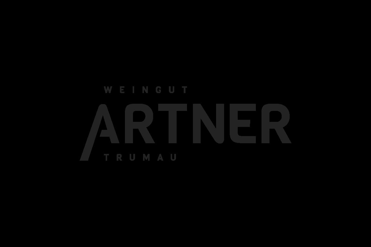 austriadesign_client-weingutartner