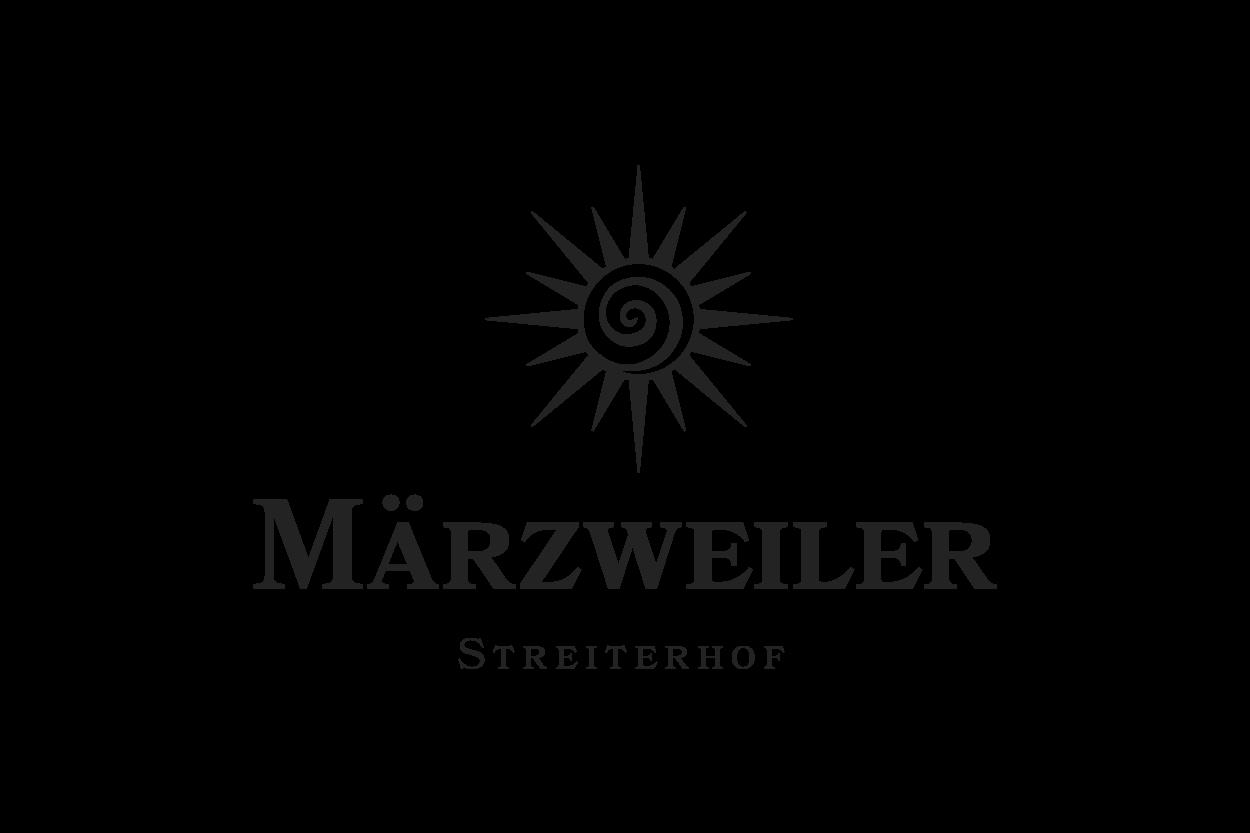 austriadesign_client-weingutmaerzweilerstreiterhof