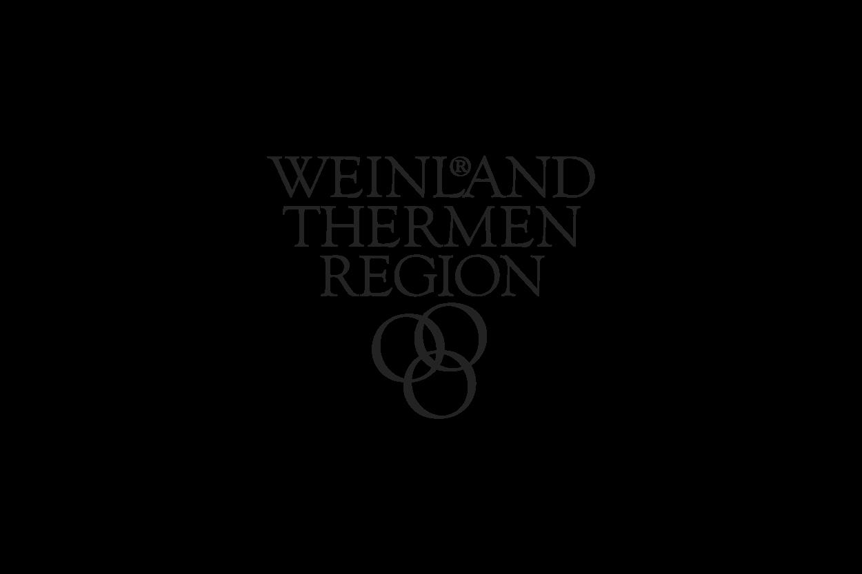 austriadesign_client-weinlandthermenregion