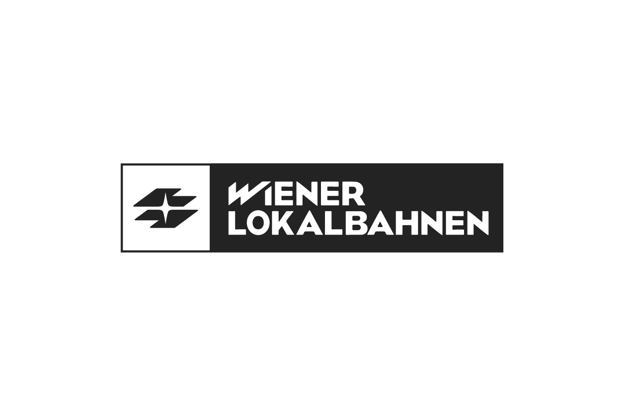 austriadesign_client-wienerlokalbahnen